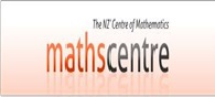 Maths Centre