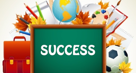 Success-in-School-and-Life